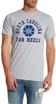 Original Retro Brand North Carolina Basketball Tee