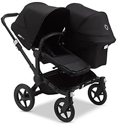 Bugaboo Donkey 3 Duo Extension Complete