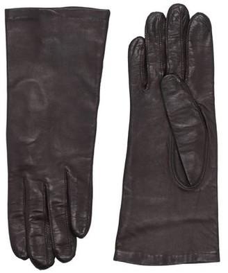 MAISON FABRE Gloves