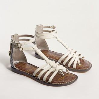 Geralyn Gladiator Sandal