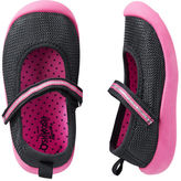 Osh Kosh OshKosh Water Shoes