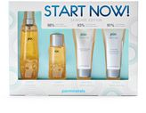 PUR Cosmetics Start Now! Skincare Edition Gift Set