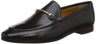 Melvin & Hamilton Mh Hand Made Shoes Of Class MH HAND MADE SHOES OF CLASS Women's Scarlett 1 Loafers