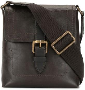 Louis Vuitton pre-owned Yum cross-body bag