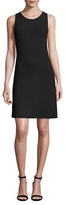 Tart Matty Crewneck Sheath Dress