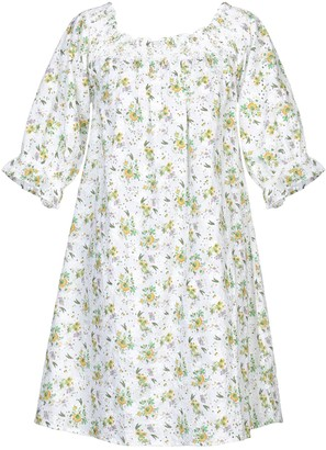 True Religion Short dresses