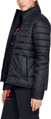 Under Armour Women's UA Armour Insulated Jacket