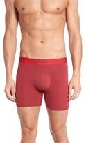 Calvin Klein Men's 2-Pack Boxer Briefs