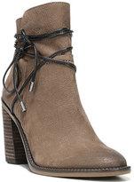 Franco Sarto Women's Edaline Ankle Boot