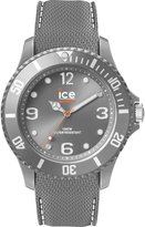Ice Watch Ice-Watch ICE SIXTY NINE Men's watches IC013620
