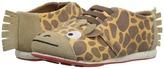 Emu Giraffe Sneaker (Toddler/Little Kid/Big Kid)