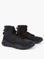 "Nike Sfb 6"" Canvas Boots"