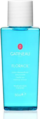 Gatineau Floracil Gentle Eye Make-Up Remover 50Ml
