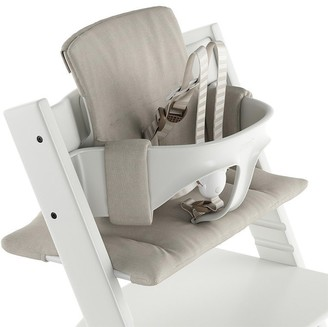Stokke Tripp Trapp Cushion Timeless Grey