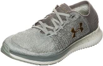 Under Armour Men's Threadborne Blur Deceit Running Shoe