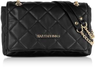 Mario Valentino Valentino By Ocarina Shoulder Bag