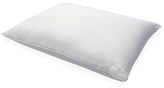 Tempur-Pedic Soft Pillow