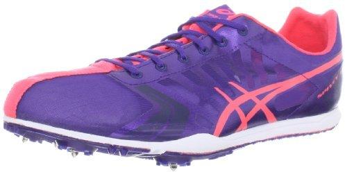 Asics Women's Spivey LD Running Shoe