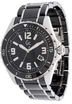 GUESS Men's Watch X85008G2S