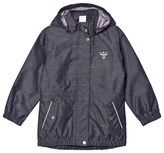 Hummel India Ink Dida Jacket
