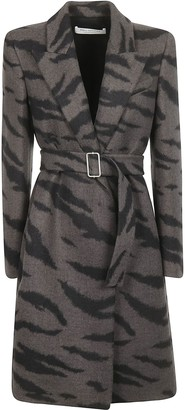 Philosophy di Lorenzo Serafini Long Coat