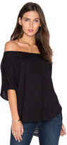 Soft Joie Caia Top