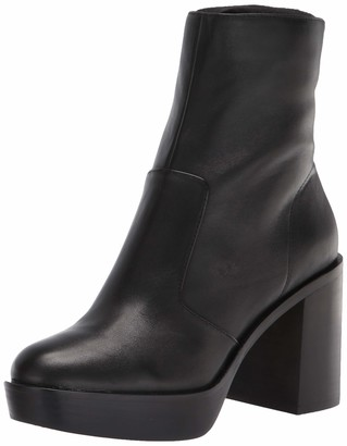 Vince Camuto Women's KENTSA Ankle Boot