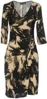Satine Short dresses - Item 34779231