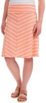 Mountain Khakis Cora Skirt - Classic Fit (For Women)