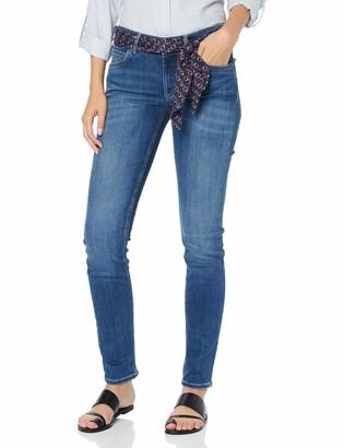 Marc O'Polo Women's 9.07909E+11 Slim Jeans