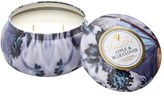 Voluspa 'Maison Jardin - Apple & Blue Clover' Two-Wick Candle