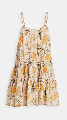 d.RA Nathalia Dress