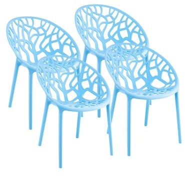 Hashtag Home Dining Chairs Shop The World S Largest Collection Of Fashion Shopstyle
