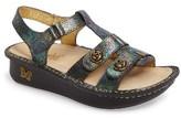 Alegria Women's 'Kleo' Sandal