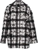 Manoush Coats - Item 41726926