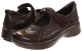 Naot Footwear Sea