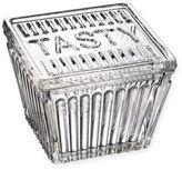 Artland Tasty Storage Jar with Lid