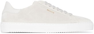 Axel Arigato Clean 90 sneakers