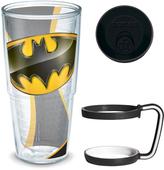 Tervis Batman 24-Oz. Tumbler & Handle Set