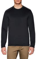 Theory Connor T Jetliner Sweatshirt