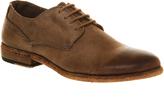 Ten Points Chantilly Shoe