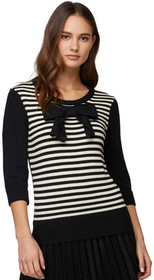 Alannah Hill Hello Sailor Knit