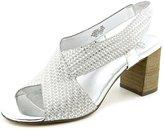 Circa Joan & David Kelli Women US 8 Slingback Heel