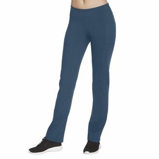 Skechers Women's Pants
