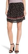 Ella Moss Women's Florica Skirt