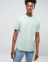 Edwin Terry T-Shirt
