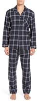 Majestic International Men's Rustic Lux Cotton Pajamas