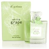 Di Palomo White Grape Eau de Parfum 50ml