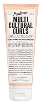 Miss Jessie's® Multicultural Curls 8.5 Fl Oz