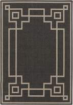 Surya Alfresco Rectangular Rug 7